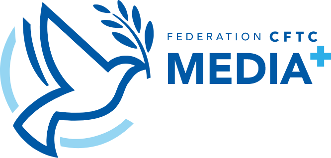 logo CFTC MEDIA PLUS