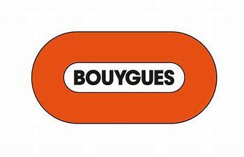 Conseil de surveillance FCPE Groupe Bouygues,
