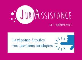 JURIASSISTANCE : LE NOUVEAU + DES ADHÉRENTS !