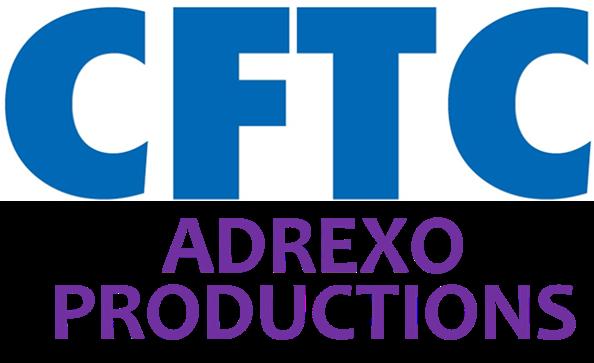 LA CFTC 1ère O. S. CHEZ ADREXO PRODUCTIONS