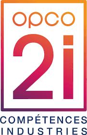 OPCO 2i : un siège pour nos représentants