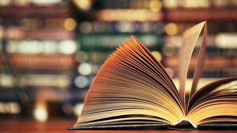 EDITION, LIBRAIRIES ET PAPETERIE, DES SITUATIONS DIVERSES