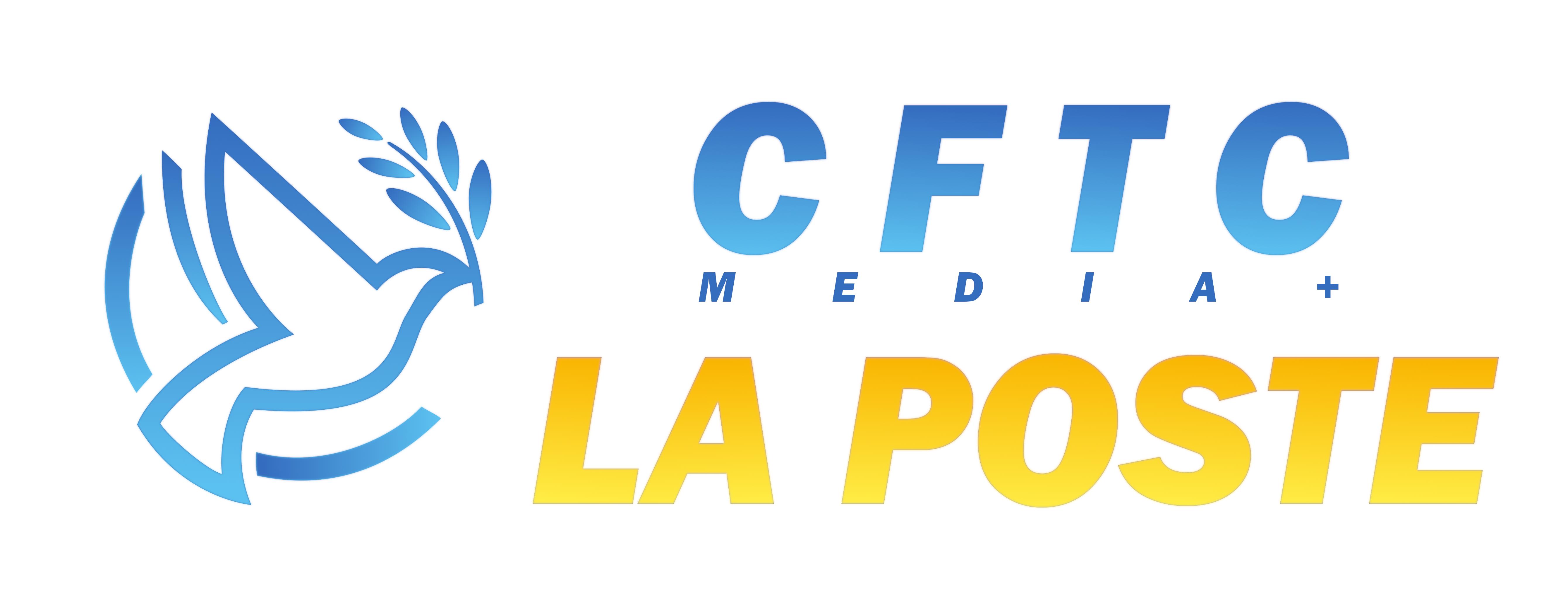 Intervention CFTC lors de la réunion du Comité de suivi de Haut Niveau du contrat Etat La Poste
