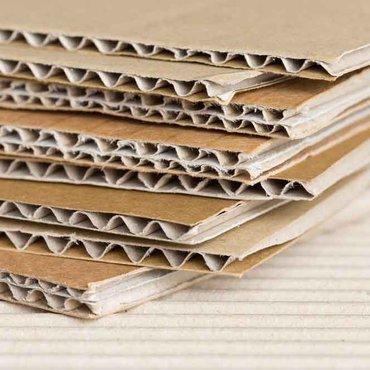 Le dispositif d'Activité Réduite pour le Maintien en Emploi (ARME) dans la branche du papier-carton