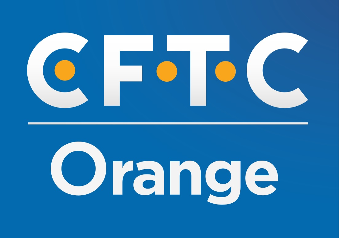 Nouveau bureau pour la Section Nationale Orange