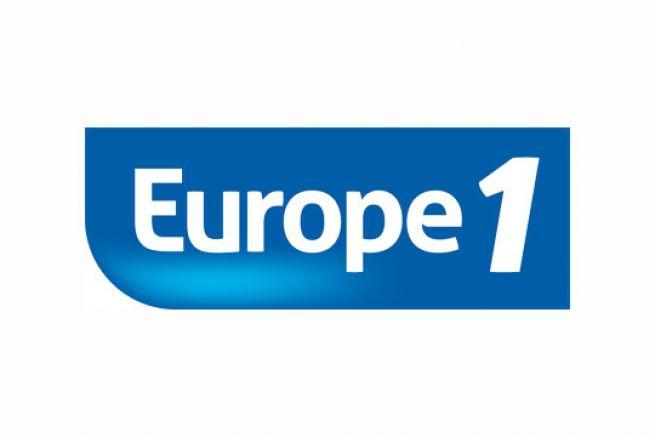 Europe 1 – Appel à manifester