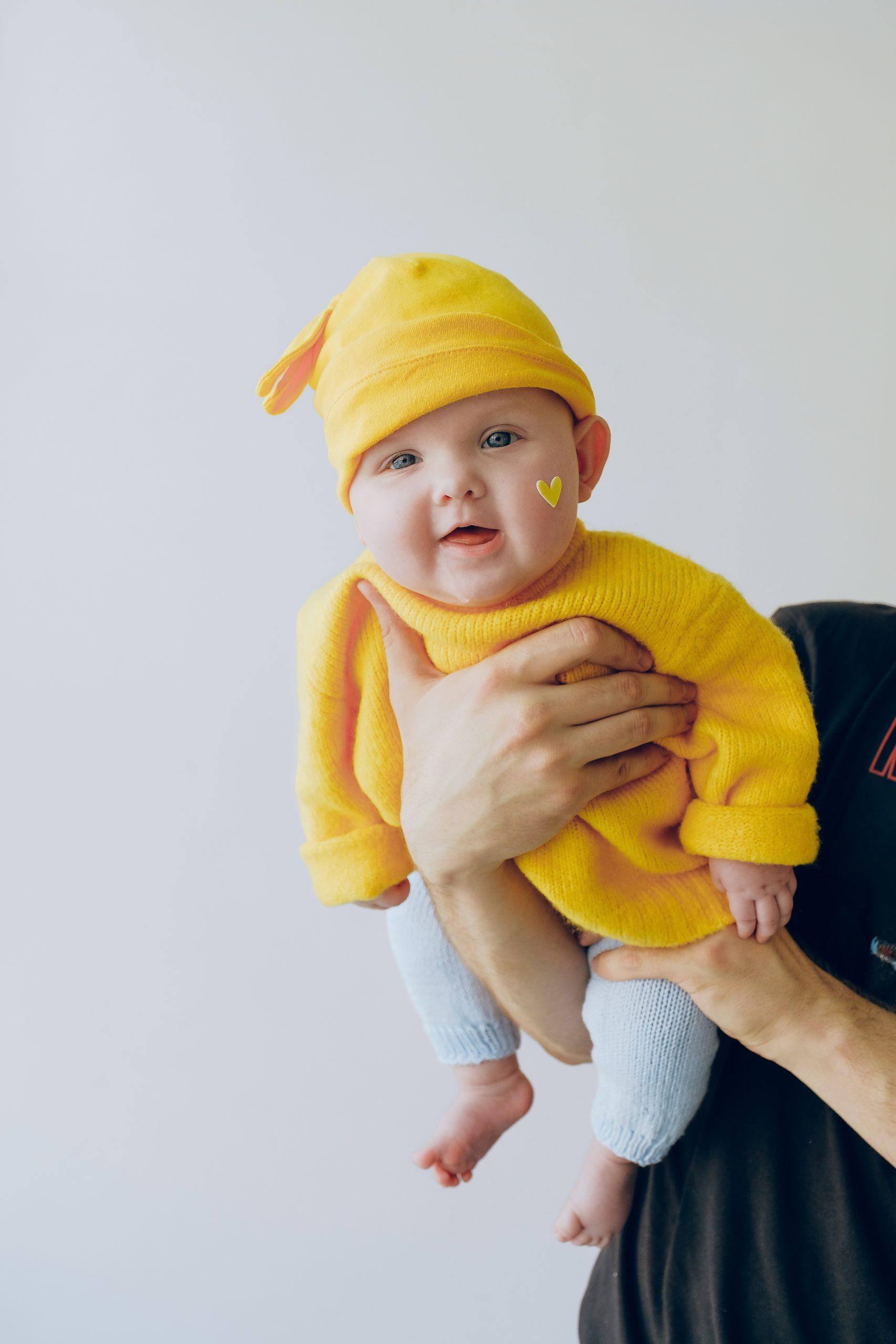 Fractionnement du nouveau congé de paternité et d'accueil de l'enfant possible ?