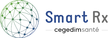 Smart RX 92 (groupe Cegedim)