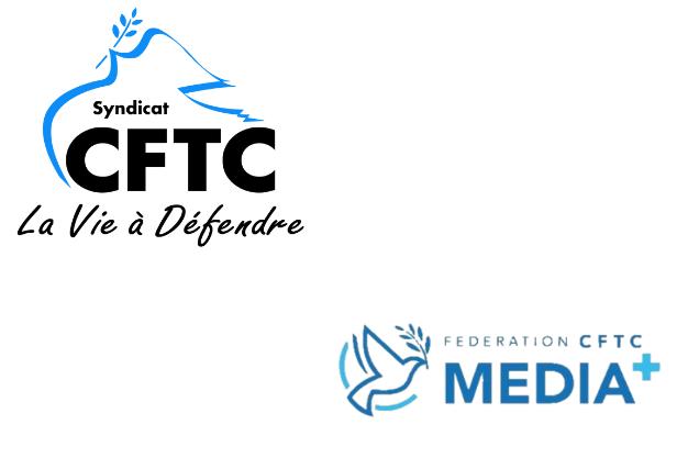 La CFTC TF1 innove pour ajouter une dimension RSE à l'intéressement