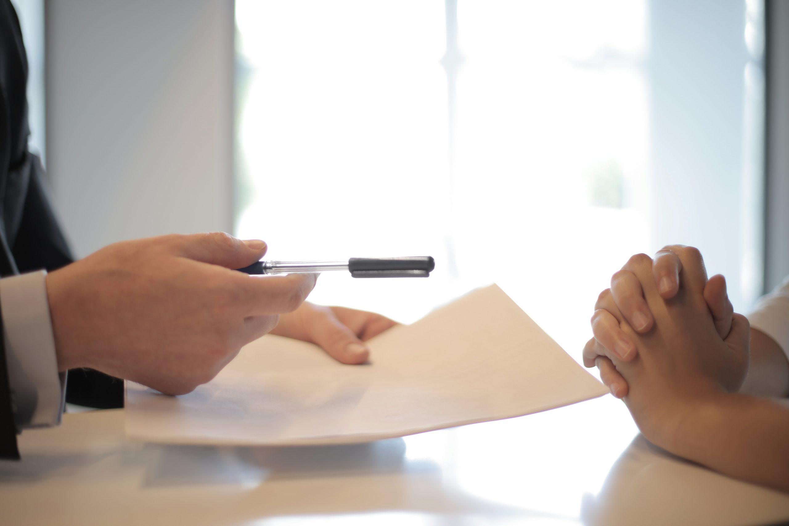 Exécution du contrat de travail