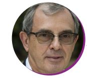 Pascal Boulin, représentant de la Fédération CFTC Media+ au sein des OPCO Commerce et entreprises de proximité